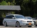 スバル/レガシィツーリングワゴン 2.0GT 4WD TEIN プロドライブ