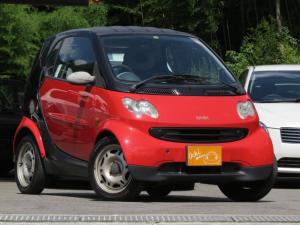 スマートK ベースグレード・軽自動車登録