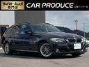 BMW/BMW 320iツーリング