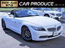 BMW/BMW Z4 sDrive35i