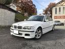 BMW/BMW 318i