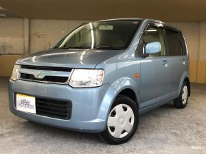 三菱 eKワゴン M 電動格納ミラー キーレス ETC ユーザー様買取車