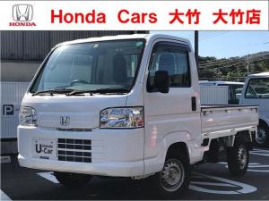 ホンダ アクティトラック SDX エアコン パワステ パワーウィンドウ オートマ キーレス ETC 2WD 荷台作業灯 運転席エアバッグ 荷台塗装