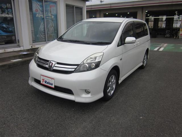 ☆米子東店特選車☆ 4WDです!県内への販売に限らせていただきます。