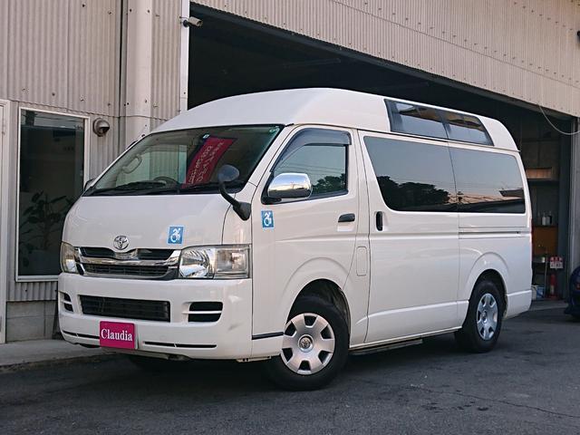 当店は北海道から沖縄まで、販売、登録、納車可能です!