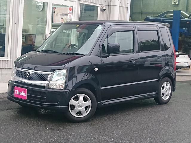 当店は北海道から沖縄まで、販売、登録、納車可能です! 純正CDデッキ ETC スマートキー 純正アルミ 純正エアロ