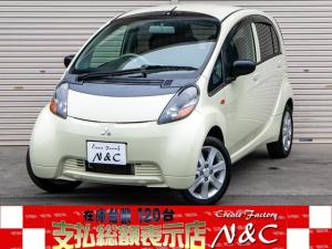 三菱 アイ LX 軽自動車 室内除菌 シートクリーニング Tチェーン