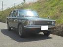 トヨタ/カローラ ハイデラックス 2ドア 4速MT