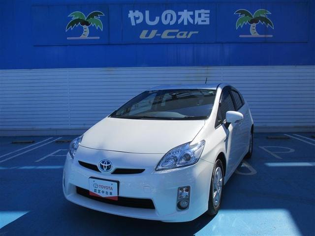 近隣都道府県への販売に限らせていただきます。 23年式Sグレードのパールホワイト、キレイな車です。ナビ、ETC付
