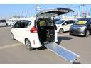 ホンダ/フリード+ハイブリッド G 車いすスロープ 6人乗り 衝突被害軽減ブレーキ 来店不要