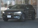 ボルボ/ボルボ XC60 D4 AWD インスクリプション B&Wサウンド エアサス