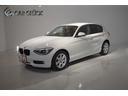 BMW/BMW 116i