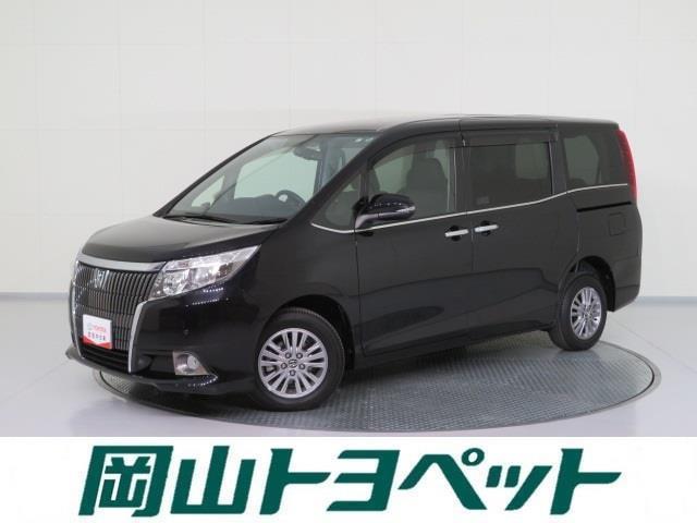 ☆トヨタ認定中古車☆ 県内のご来店いただける方だけの販売に限らせていただきます。