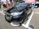 ホンダ/オデッセイ アブソルート 外フルエアロ19AW車高調LED 後席モニター