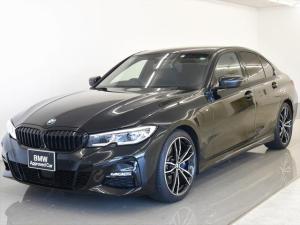 BMW 3シリーズ 330i Mスポ ファストP コンフォートP イノベP