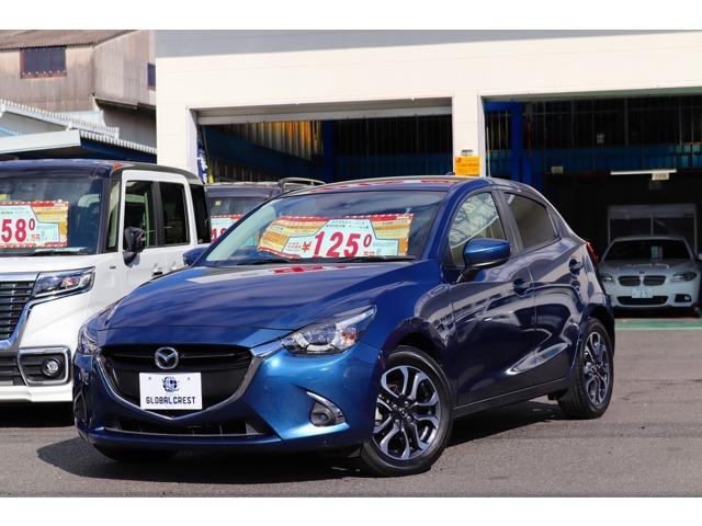 納車がお急ぎの方はご相談下さい!! 熊本県内での登録であれば支払総額以上の御提示は一切ございません!!