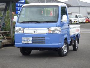 ホンダ アクティトラック タウン スピリットカラースタイル 4WD パワーウィンドウ