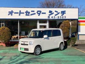 トヨタ ピクシススペース X メモリーナビ地デジ DVD再生 バックカメラ ETC スマートキー ベンチシート オートエアコン アイドリングストップ 車検令和5年2月