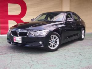 BMW 3シリーズ 320dブルーパフォーマンス HDDナビ Bカメラ ETC