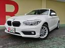 BMW/BMW 118i
