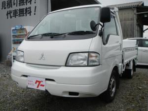 三菱 デリカトラック ヤシマ パワーゲート 5速マニュアル AC PS PW