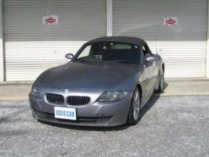 BMW Z4 ロードスター2.5i ロードスター2.5i