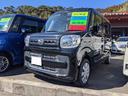 マツダ/フレアワゴン ハイブリッドXG ナビ TV バックカメラ ETC USB