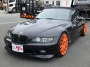 BMW/BMW Z3ロードスター
