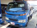 トヨタ/トヨエース パワーゲート オートマ車 フル装備 ETC 2t積み