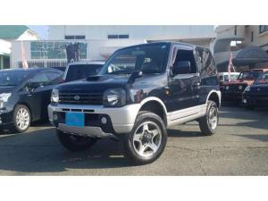 スズキ ジムニー ワイルドウインド 4WD リフトアップ シートカバー