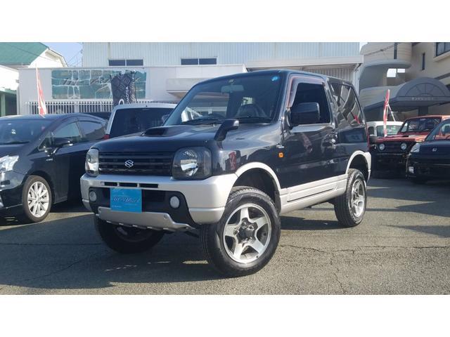 ワイルドウィンド4WD 新品足回りリフトアップ 新品リフトアップキット・シートカバー シートヒーター 4WD AT