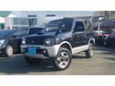 スズキ/ジムニー ワイルドウインド 4WD リフトアップ シートカバー
