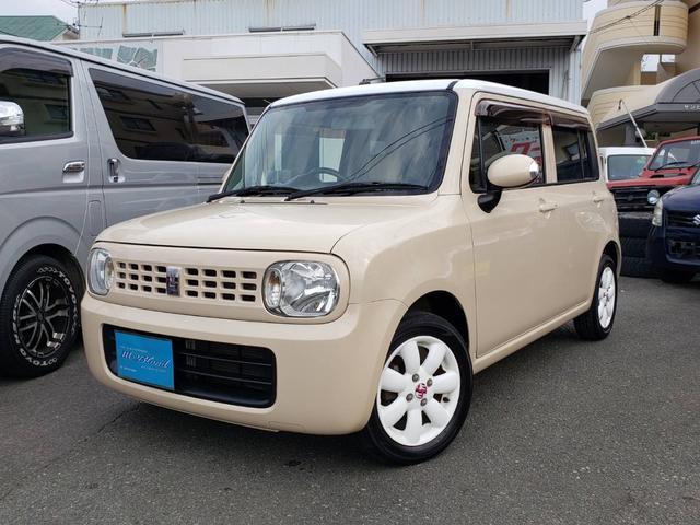 ミルクティーベージュIIトンカラー プッシュスタート IIトンカラー フル装備 タイヤ新品付 スマートキー