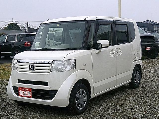 大島自動車分割ローンシステム完備当社へお任せ下さい! Pスタート・スライドドア・ヘッドライトレベライザー・ダイブダウンシート