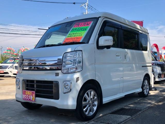 大島自動車分割ローンシステム完備当社へお任せ下さい! オートステップ・Bluetooth・オートライト・ETC・オートエアコン
