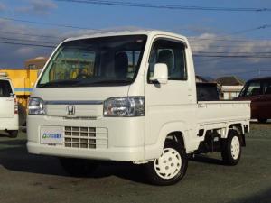 ホンダ アクティトラック タウン 2WD・オートマ・キーレス・パワーウィンドウ・CD