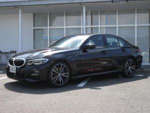 BMW 3シリーズ 330i Mスポーツ ハイラインパッケージ 正規認定中古車