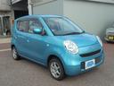 スズキ/MRワゴン G 4WD 禁煙車 タイミングチェーン車 キーレス CD