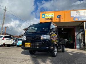 ホンダ アクティトラック SDX 4WD キーレス 社外アルミ 5速マニュアル 純正オーディオ 純正荷台カバー付き