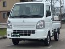 三菱/ミニキャブトラック M 4WD エアコン パワステ ABS エアバック