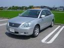 トヨタ/プレミオ X EXパッケージ 衝突安全ボディ HIDライト キーレス