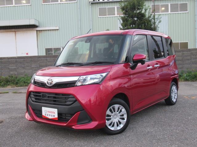 安心のトヨタ認定中古車☆お車選びは石川トヨタで! 1年間のロングラン保証付!最大2年間の延長保証(有料)にも加入できます