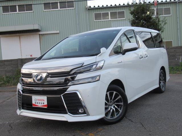 安心のお車選びは石川トヨタU-Car金沢御影店で。 1年間のロングラン保証付!最大2年間の延長保証(有料)にも加入できます