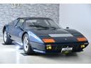 フェラーリ/フェラーリ 512BB