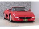 フェラーリ/フェラーリ 355F1 スパイダー
