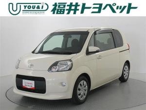 トヨタ ポルテ 1.5G スマートキ- メモリーナビ バックモニター ETC