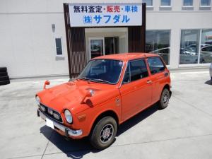 ホンダ NIII360