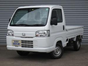 ホンダ アクティトラック SDX 4WD ガードパイプ付き鳥居