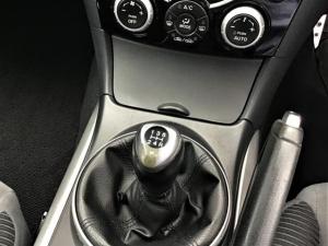 マツダ RX-8 ベースグレード 低走行 マツダ RX-8 5MT チャージスピードエアロ 車検令和5年6月迄 ディーラー下取り車 無事故