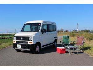 ホンダ N-VAN L DAMD デナリ フェイスチェンジKIT リフトUPスプリング シートカバー アイドリングSTOP キーレスエントリー
